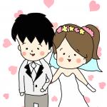 低予算、短期間、少人数でできる!「挙式だけの結婚式」のメリットとデメリット!