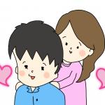 【夫婦でマッサージ】パートナーに喜んでもらうために!リンパマッサージとツボ押しを学ぼう。