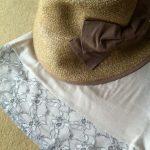 【口コミ】NEWYORKER(ニューヨーカー)の服が着心地抜群で感動した話。アラサー主婦の洋服選びについてなど。