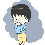 夫が逆流性食道炎で病院へ・・症状や原因は?毎日の生活で気を付けるべき5つのルールなど
