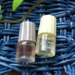 【口コミ】オリーブオイルの美容効果を実感!「宝石のしずく」で紫外線や乾燥からお肌を守りましょう