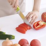 【口コミ】ゼクシィキッチンで料理の腕が上達した話。クックパッドとの便利な使い分け方など。