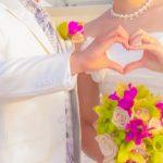 末っ子同士の夫婦、相性はどう?3年間一緒に暮らしてみて分かったこと。