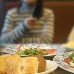 【経験談】派遣社員のお昼休み事情。誰と食べてた?初日はどうした?など。