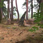 【旅行記】気仙沼大島と鳴子温泉に行ってきた!おすすめ観光スポットやグルメの紹介など。【休暇村気仙沼大島・鳴子温泉幸雲閣】